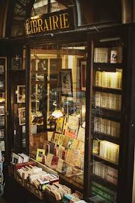 Mi libreria