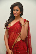 Rakul Preet sizzling photos at Tiger Audio-thumbnail-8