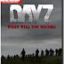 تحميل لعبة الاكشن DayZ Standalone على روابط مباشرة