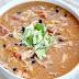 Chicken Enchilada Chowder Recipe
