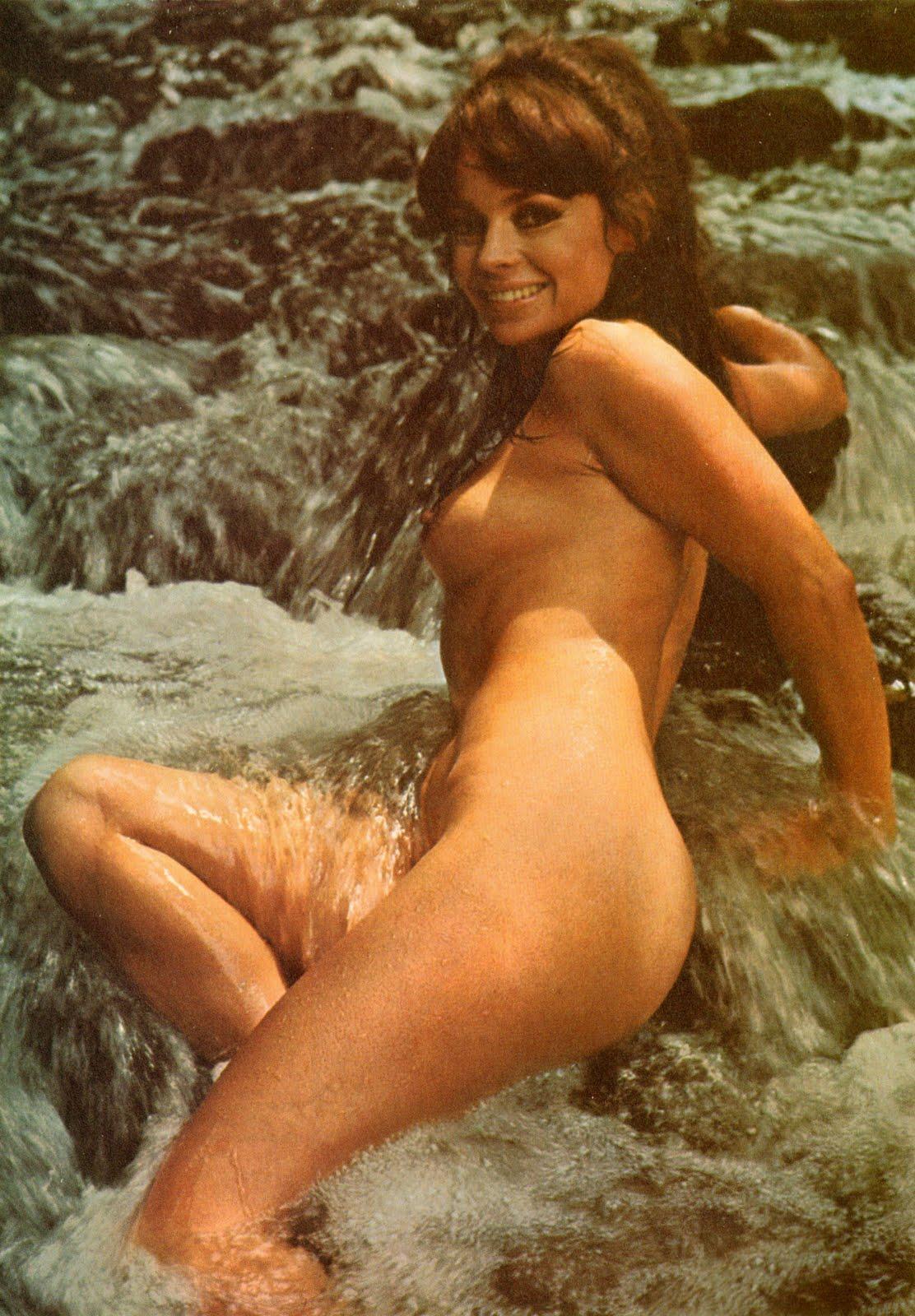 liz cavalier hot nude pic