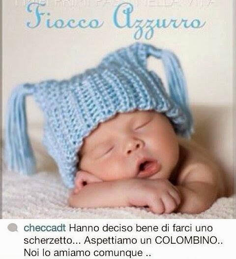 frasi di auguri nascita figlio - Frasi di nascite Auguri nascite