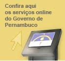 Serviço Público Estadual