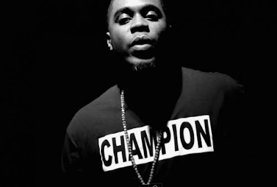 Big K.R.I.T. - Me & My Old School (Remix)