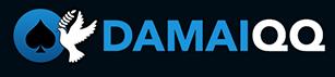 DamaiQQ | Agen Poker | Poker Terpercaya | Domino QQ | Bandar Ceme