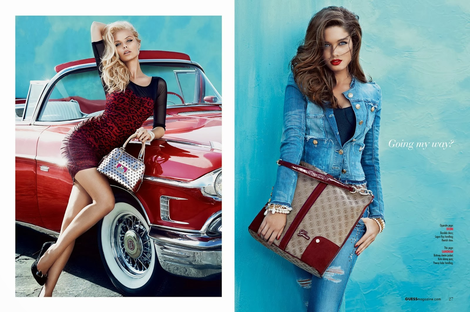2014 Guess elbise modelleri, 2014 elbise modelleri, elbise modelleri, uzun elbise, kısa elbise, deri elbise, şifon elbise, pilili elbise