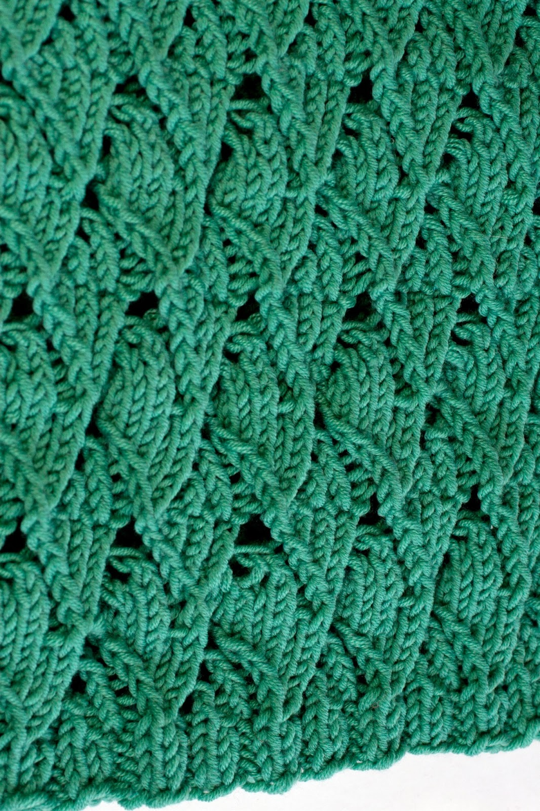 Knitting Pattern Dragon Scales : Cascade Yarns Blog: Lacy Scales Cowl - Longwood