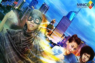 Download OST soundtrack super dede terbaru