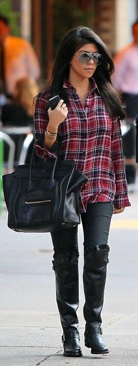 celine phantom bag white - Celebrity Fashion Designer Handbags : July 2013