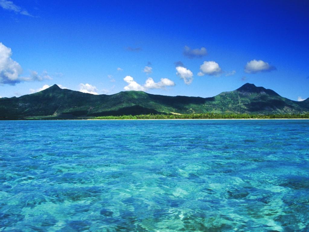 http://2.bp.blogspot.com/-Kc2tbwIRfYQ/T0OfOpDe9eI/AAAAAAAADNE/cN9k09Pbv5c/s1600/Mauritius-Landscape.jpg