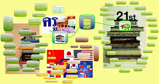 http://2.bp.blogspot.com/-Kc4XawDeuh0/VBnUTuo1c4I/AAAAAAAAADM/5HEKGv1Nm60/s1600/%E0%B8%81%E0%B8%B2%E0%B8%A3%E0%B8%A8_%E0%B8%81%E0%B8%A9%E0%B8%B2%E0%B9%83%E0%B8%99%E0%B8%A8%E0%B8%95%E0%B8%A7%E0%B8%A3%E0%B8%A3%E0%B8%A9%E0%B8%97__%2B21.JPG
