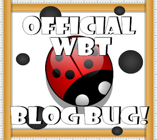 whole brain teaching, whole brain teaching blogs, list of WBT blogs
