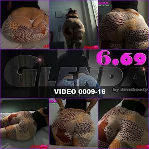 Glenda 0009-16