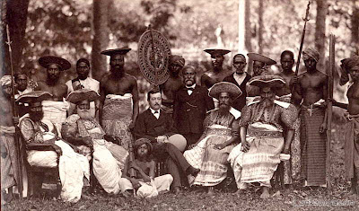 colonial-ceylon-chiefs.jpg
