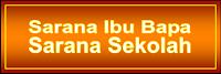 http://buletinkpm.blogspot.com/2013/04/muat-turun-bahan-sarana-ibu-bapa-dan.html