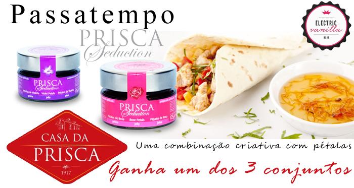 http://electricvanilla.net/passatempo-casa-da-prisca-833589