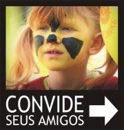 CAMPANHA NACIONAL POR UM BRASIL LIVRE DE USINAS NUCLEARES
