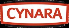 http://cynara.net/es/