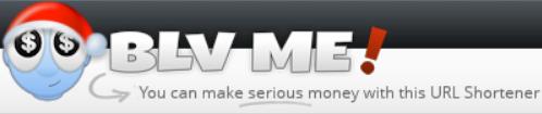 webmaster-ranking-de-plataformas-para-conseguir-ingresos-webmaster