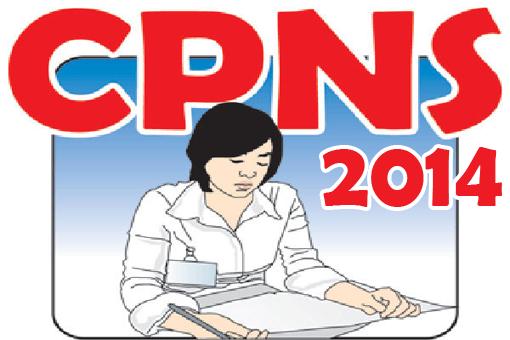 Tips dan Trik Menjawab Soal CPNS CAT 2014