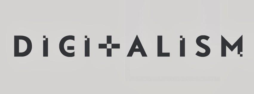 Digitalism - Fahrenheit 32