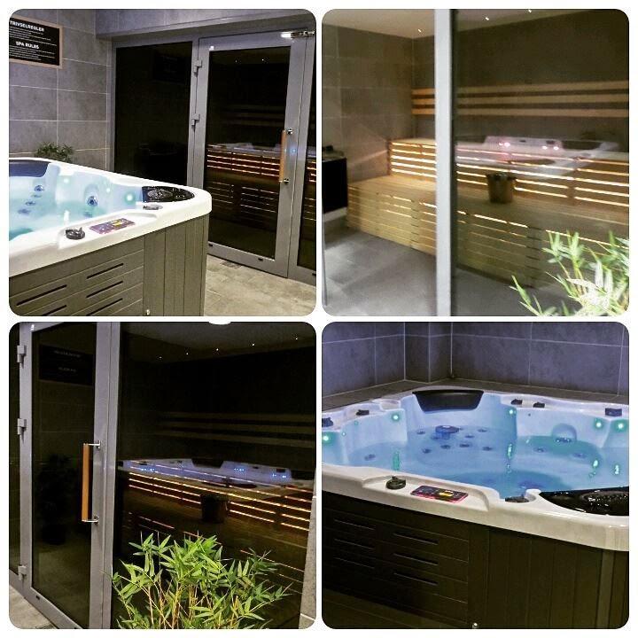 www.oceanhotel.se