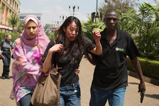 la-proxima-guerra-ataque-centro-comercial-westgate-nairobi-kenia
