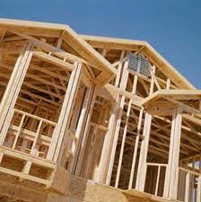 New Construction Projects
