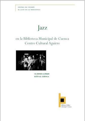 http://educacionycultura.cuenca.es/desktopmodules/tablaIP/fileDownload.aspx?id=1122792_8932udf_JazzBiblioteca.pdf&udr=1122761&cn=archivo&ra=/Portals/Ayuntamiento