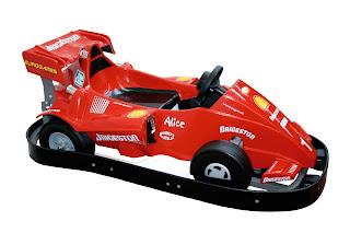 formulakids-formula1-autodromo-kids-pista