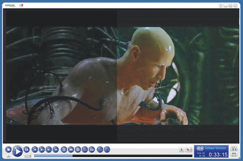 cyberlink powerdvd 7 serial key