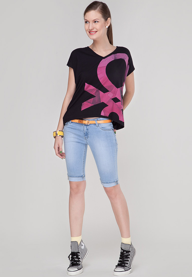 Eye on Fashion, Latest Clothing Trends: What's your favorite brand ...