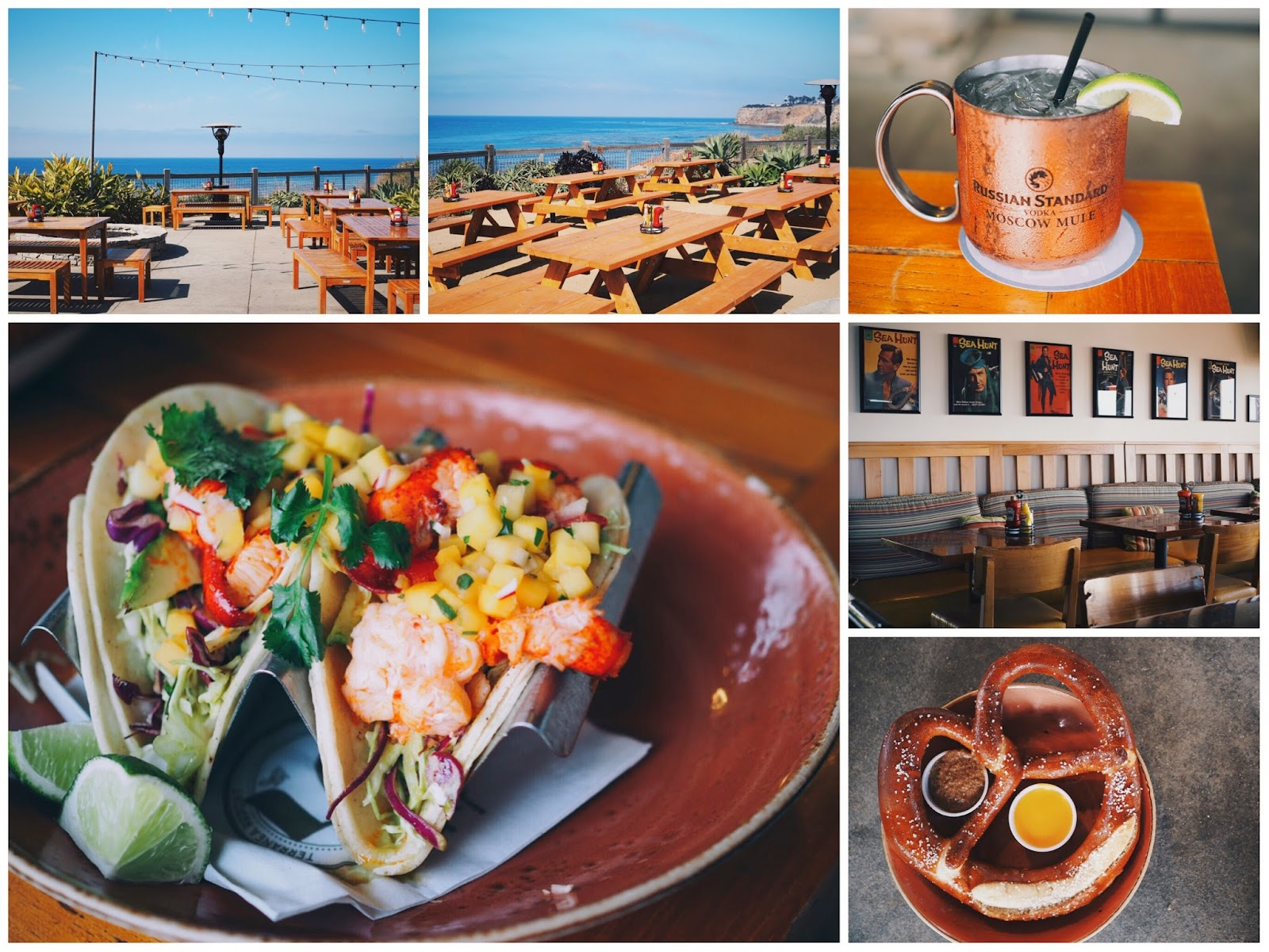 hungry in la terranea your perfect getaway without getting away