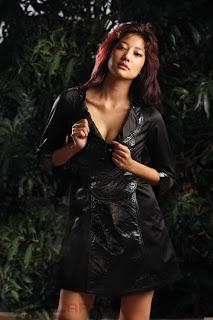 Adelia Rasya