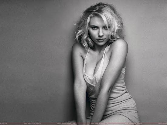Scarlett_Johansson_hottest_woman