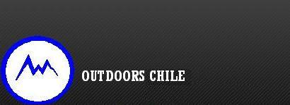 outdoors chile