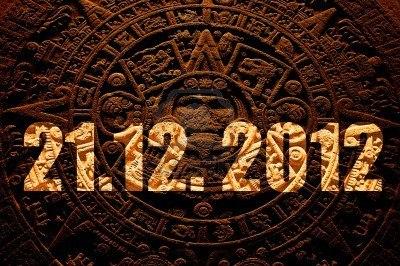 [21-12-2012] FELIZ Solsticio de Invierno y Esperadísimo CAMBIO DE ERA