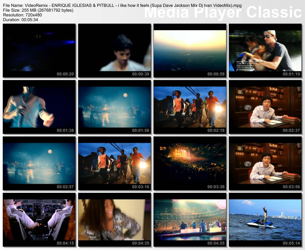 http://2.bp.blogspot.com/-KcOzWpfHKeY/T-uMJCKSoQI/AAAAAAAABjg/nTEgKhdxlSo/s1600/VideoRemix+-+ENRIQUE+IGLESIAS+&+PITBULL+-+i+like+how+it+feels+(Supa+Dave+Jackson+Mix+Dj+Ivan+VideoMix).mpg_thumbs_%5B2012.06.27_16.39.32%5D.jpg