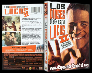 Descargar cine clasico y Online V.O.S.E, Español Megaupload y Megavideo 1 Link