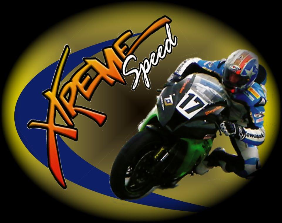 XTREME SPEED RACING TEAM
