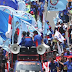 Berikut Daftar UMK 2016 Jawa Tengah, Kab Pemalang Rp 1.325.000,-