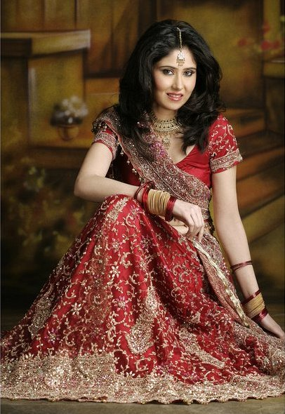 Beautiful BeautifulIndianWomenFashionFormalDressesDesignsbySaheli