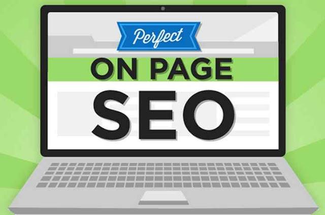 eBook panduan dari Google untuk para blogger dalam mengoptimalkan situs website