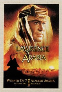 Download direct movies- lawrence of arabia