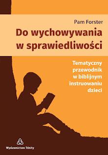 WYDAWNICTWO TRINITY