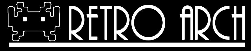 EmuCR: RetroArch