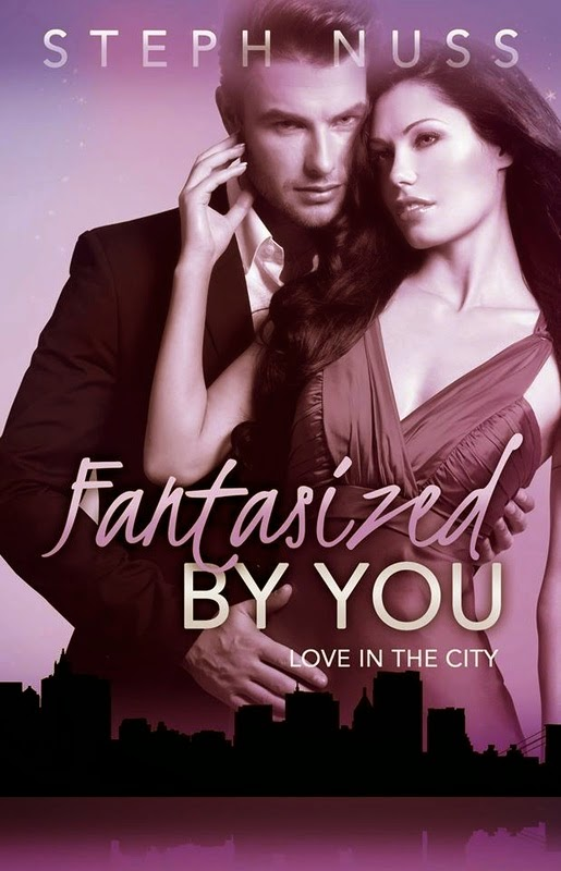 http://readsallthebooks.blogspot.com/2014/10/love-in-city-series-tour-and-reviews.html