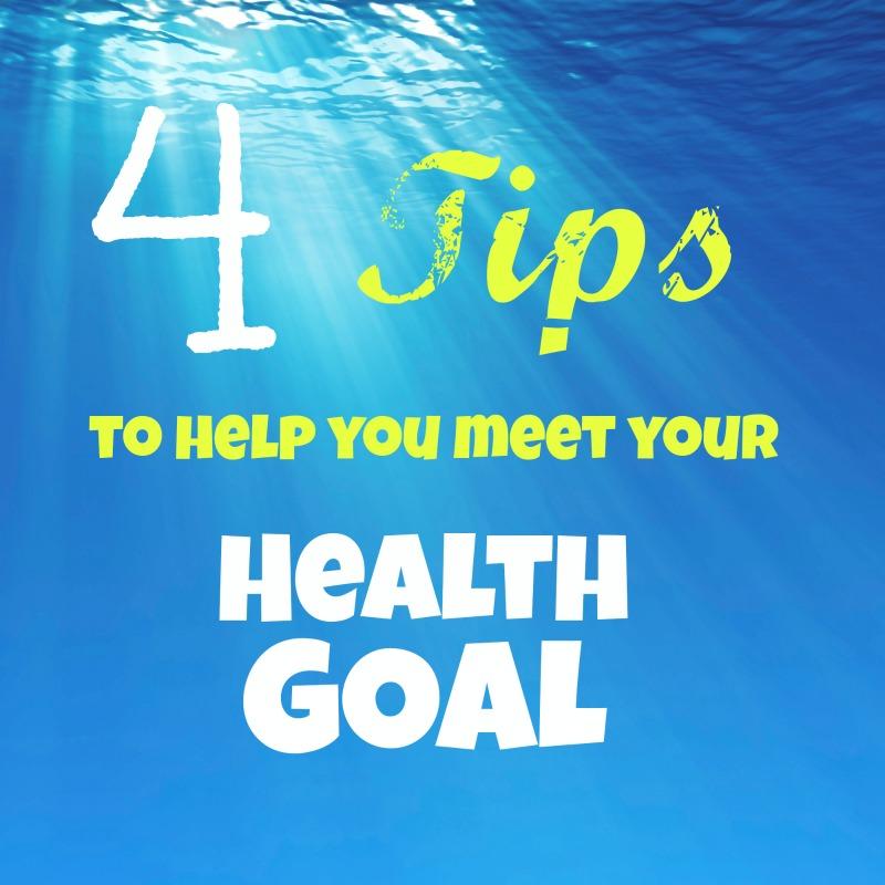 tips-health