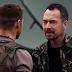 Nonton Online Sniper: Legacy (2014)