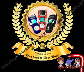Digimon Awards - 2012!!! - Vencedores Melhor+aberturaFINAL7